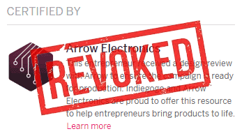 20170316_arrow_certification_revoked.png